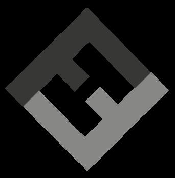 FH_web-1